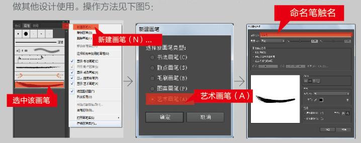 1587030766-fc116a4accc0ad6