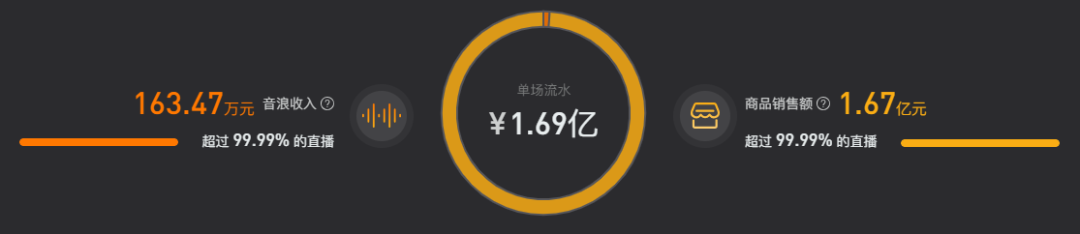 1587717650-d7c008becbab106