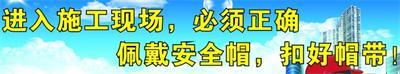 1589720893-f456aea57629c85