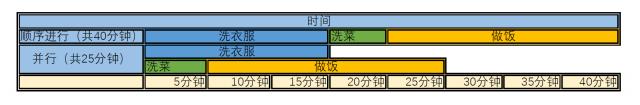 1607941931-13b4c40d560f197